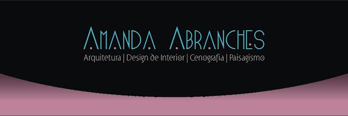 Amanda Abranches