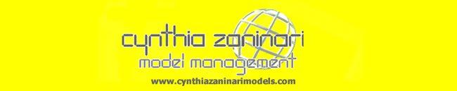 Cynthia Zaninari Models