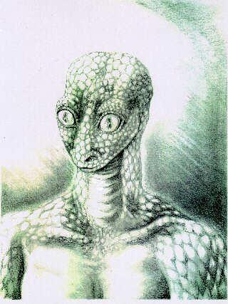extraterrestres taringa