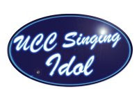 UCC Singing Idol, Caloocan City, University of Caloocan City