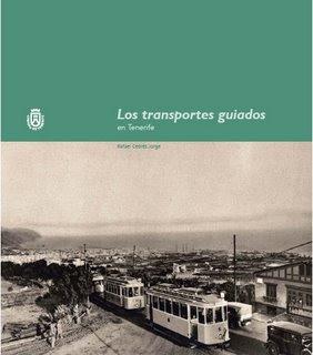 Versión PDF del libro