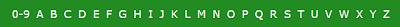 como-abrir-arquivos-com-formato 2013
