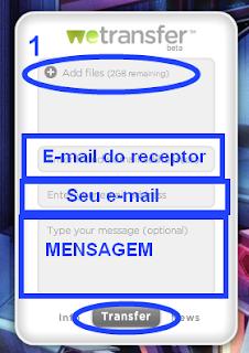 envie-arquivo-ilimitado-email