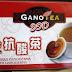 GANOTEA SOD - Ganoderma Tea
