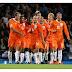 Belanda Vs Sepanyol Siapa Agak Yang Menang ?