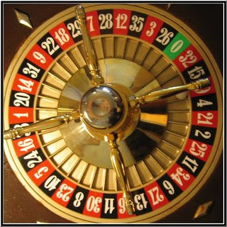 Get Success in Roulette