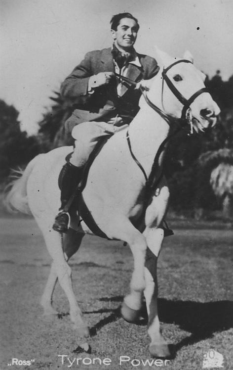 http://1.bp.blogspot.com/_-bbdoz-QgEQ/TGHR_JgVmiI/AAAAAAAAKA0/VRn-qDkKlnw/s1600/t+Tyrone+Power+Horse.jpg