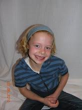 Macy (10)