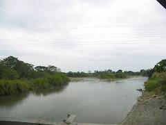 RIO SOCOPÓ