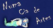 Blog Numa Cia de Artes