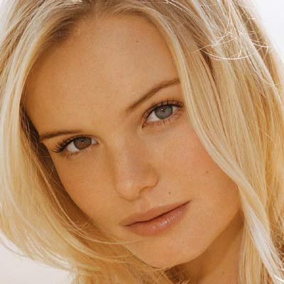Tags Kate Bosworth