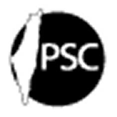 psc_header