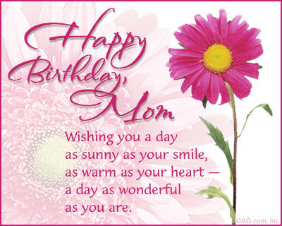 happy birthday mommy quotes. happy birthday mommy quotes