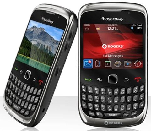 which comes equipped with a 2 megapixel camera full QWERTY keyboard