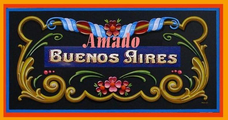 AmadoBuenosAires