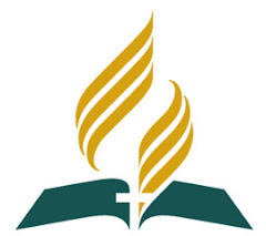Iglesia Adventista Del Septimo Día
