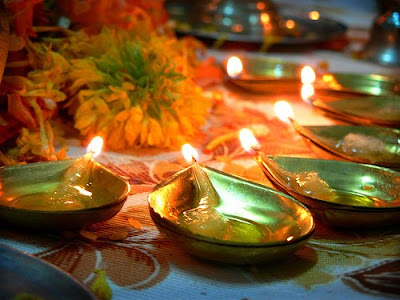 Happy-Diwali.jpg (500×375)