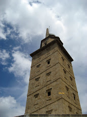 Torre de Hrcules