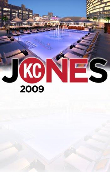 [Jones_web]