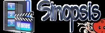 Sinopsis.png