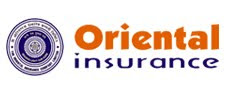 Information and News about Insurance Companies of India Oriental Insurance Company Limited