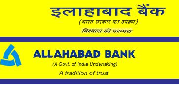 Allahabad Bank IFSC Code and MICR Code Search - Maps of India
