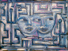 mosaico solange olio