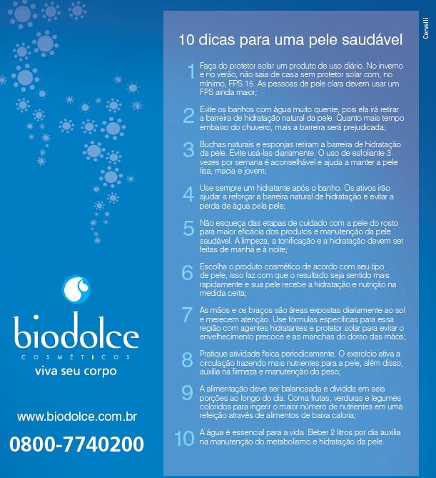 http://1.bp.blogspot.com/_-cufgtJtQO0/TFCy-F7KhGI/AAAAAAAADAU/izUt4sdZoQE/s1600/biodica1.jpg