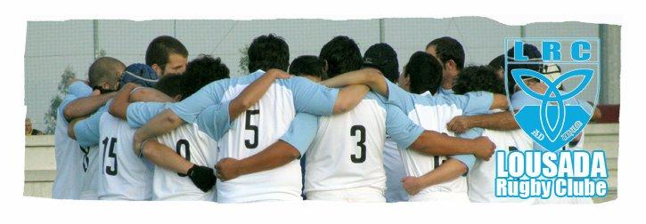 Lousada Rugby Clube