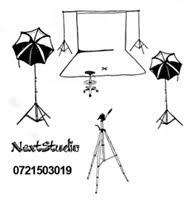 Studio foto Bucuresti - posibilitati de inchiriere, lucru cu modele..30lei/ora