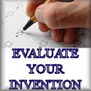 Evaluate Your Invention