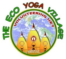 Our Eco Village Network