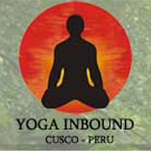 Cusco Yoga Retreat