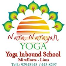 Yoga Inbound School