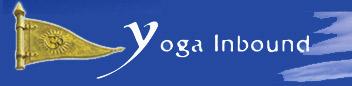 Hatha yoga inbound es el primer peldaño del sistema de yoga inbound