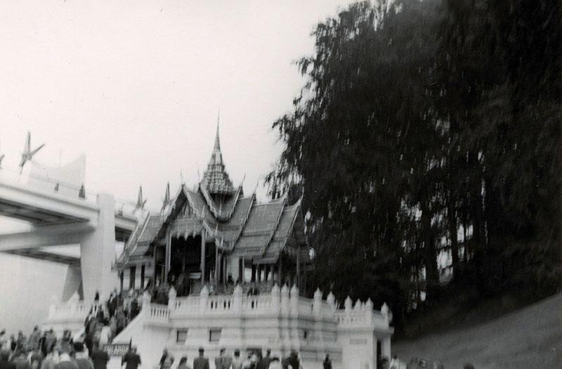 ph_ama_50_thailande_800.jpg