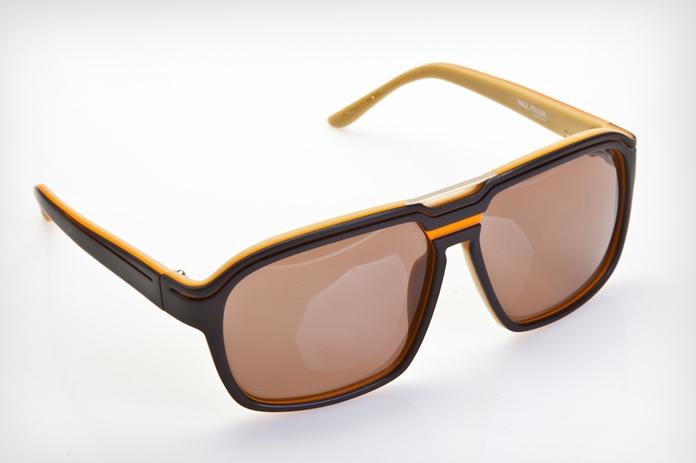 Eyeglass Frame Repair San Diego
