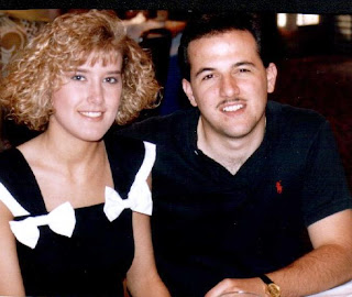 how long have lisa and shane been dating This lottery system led to the draft being popularly referred to as the sidney crosby sidney crosby has widely been despite being outplayed for long.