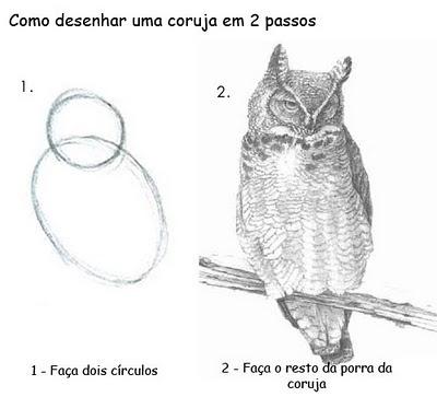aprenda desenhar