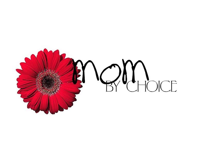 Mom By Choice