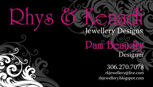 RK Jewellery Designs