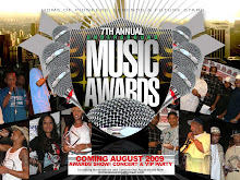 Vote for Sic Osyrus for 'Outstanding Artist of The Year'