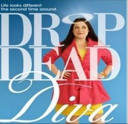 Drop Dead Diva Season 2 Episode 11