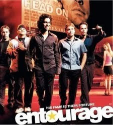 Entourage Season 7 Episode 9