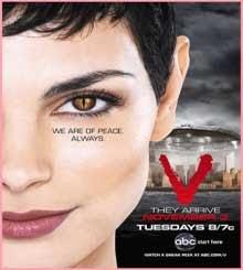 Watch V Season 2 Episode 5