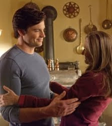 Watch Smallville Season 10 Episode 13
