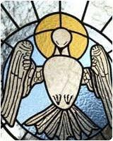 en la Pascua roguemos al Pastor que nos mande obreros