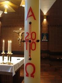 el obispo de Suecia Lars Arborelius anunció estar dispuesto a renunciar