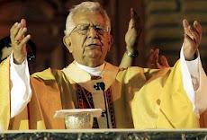 el mensaje de los obispos de Bolivia