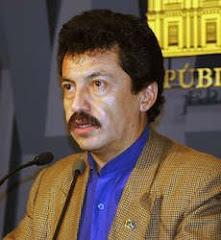 la adjunta carta de chávez a contreras que está publicada en Bolivia Confidencial